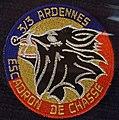 3 3 Ardennes MT 69071.jpg
