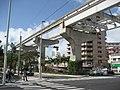 3 Chome Makishi, Naha-shi, Okinawa-ken 900-0013, Japan - panoramio (2).jpg