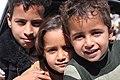 3 Kids in San'a.jpg
