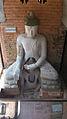 3 layer statue from Tamote Shwe Gu Gyi pagoda.JPG
