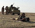 3rd Battalion, Parachute Regiment in support of Operation IRAQI FREEDOM DM-SD-04-07481.jpg