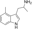 4-Methyl-AMT.png