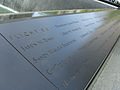 4.28.12Flight93PanelS-67ByLuigiNovi3.jpg