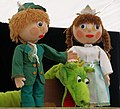 4.9.15 Pisek Puppet and Beer Festivals 078 (21159555421).jpg