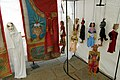 4.9.15 Pisek Puppet and Beer Festivals 083 (20529153654).jpg