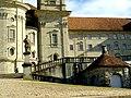 4. Kloster in Einsiedeln.JPG