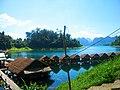4005, Tambon Thep Kasattri, Amphoe Thalang, Chang Wat Phuket 83110, Thailand - panoramio.jpg