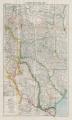 41-Südwestrussland (1917).png