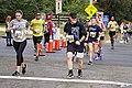 41st Annual Marine Corps Marathon 2016 161030-M-QJ238-154.jpg