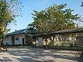 436Lubao, Pampanga landmarks schools churches 03.jpg