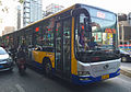 44188 at Wudaokou (20160421184701).jpg