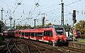 442 256 Köln-Deutz 2015-10-12.JPG