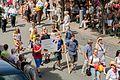448. Wanfrieder Schützenfest 2016 IMG 1403 edit.jpg