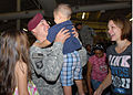44th MEDCOM Redeploys After 12-months of Supporting Operation Iraqi Freedom DVIDS186485.jpg