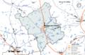 45-Vannes-sur-Cosson-Routes.png