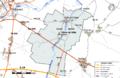 45-Yevre-la-Ville-Routes.png