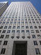 450 Sutter Street - Wikipedia
