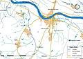 45315-Sully-sur-Loire-Cours eau.jpg