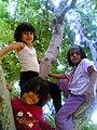 45398935 happy children iran.jpg