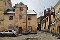 46-101-0498 Lviv DSC 8975.jpg