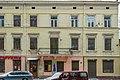 46-101-1844.житловий будинок. Хмельницького,12.jpg