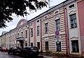 4632. Tver. Stepan Razin Embankment, 8.jpg