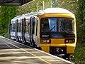 466027 Bromley North (26116644043).jpg