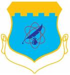 46 Communications Gp emblem.png