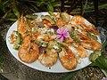 4781Ginisang Ampalaya with Egg and Shrimp.jpg