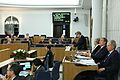 47 posiedzenie Senatu VIII kadencji.JPG