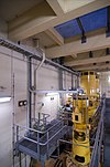 483459 sewage pumping station groningen dsc2649