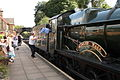 4936 Kinlet Hall severn valley railway.jpg