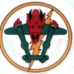 49 Fighter Sq emblem.png