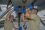 49th AMXS keeps the future of the Air Force in the skies 140812-F-ZB149-929.jpg