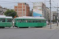 4 GSP 1415 Beograd 090916.jpg