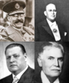 4presidentes(4).png