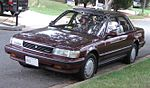 4th-Toyota-Cressida.jpg