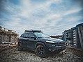 4x4 Muddy Tires Lincoln (Unsplash).jpg