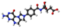 5,10-Methenyltetrahydrofolate-cation-3D-balls.png