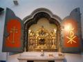 5-Reliquienschrein in der Basilika-k.jpg