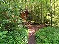 5-Waldandacht.JPG