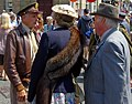 5.6.16 Brighouse 1940s Day 101 (27397200042).jpg