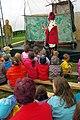 5.8.16 Mirotice Puppet Festival 061 (28790631905).jpg
