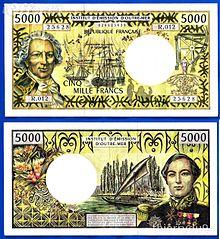 220px-5000-francs-cfp