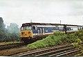 50033 - Eastleigh (2) (10983135786).jpg