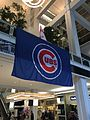 500 West Madison during the Cubs 2016 World Series run IMG 6447.jpg