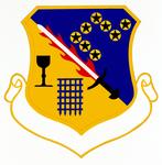 501 Combat Support Gp emblem.png