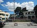 5090Marikina City Metro Manila Landmarks 33.jpg