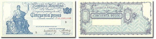 50 Peso Moneda Nacional A-B 1903.jpg