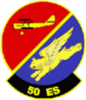 50th Education Squadron - USAFA - Emblem.png